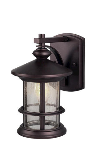 Patriot Lighting 174 Replacement Glass Shade For Iol141 Only