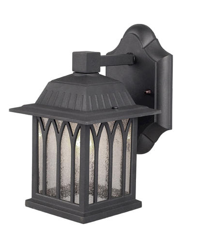 Landscape Lighting Replacement Glass : Patriot lighting? replacement glass shade for sante fe