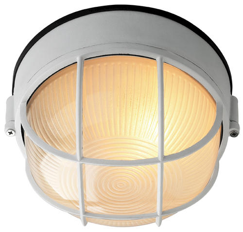 Landscape Lighting Replacement Glass : Patriot lighting? replacement glass shade for nautical