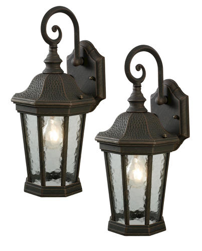 Landscape Lighting Replacement Glass : Patriot lighting? replacement glass shade for pinnacle