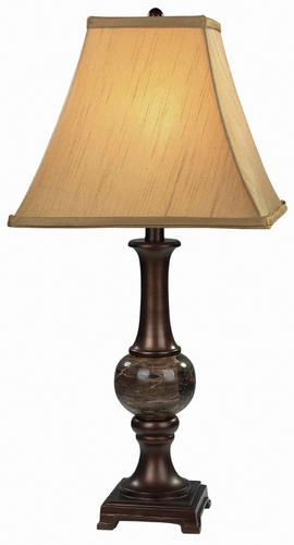patriot lighting replacement fabric shade for borden table lamp only. Black Bedroom Furniture Sets. Home Design Ideas
