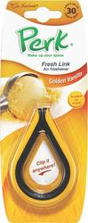 Perk® Fresh Link Golden Vanilla Scent-1 Pack