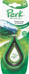 Perk® Fresh Link Lush Valley Scent- 1 Pack