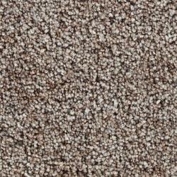 Carpet Crafts Easy Living Plush Carpet 15ft Wide