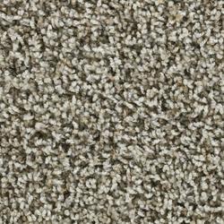 Carpet Crafts Spicebox Frieze Carpet 12ft Wide