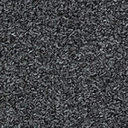 Carpet Crafts Courageous Berber Carpet 15ft Wide