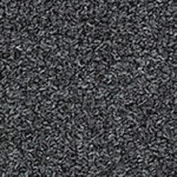 Carpet Crafts Courageous Berber Carpet 15ft Wide