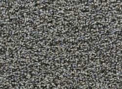 Carpet Crafts Caress Frieze Carpet 15ft Wide