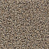 Carpet Crafts Jewels Frieze Carpet 15ft Wide