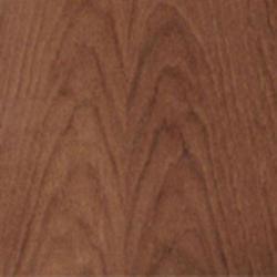 "48"" x 96"" Exotic Wood Sheet, Babinga, Kawasinga or Teak"