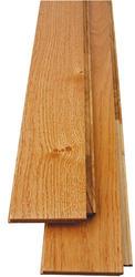 "SuperFast® Woodbridge Oak Solid Hardwood Flooring 3/4"" x 3-1/4"" (13.18 sq.ft/ctn)"
