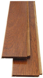 "SuperFast® Autumn Oak Solid Hardwood Flooring  3/4"" x 3-1/4"" (13.18 sq.ft/ctn)"