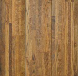 "SuperFast® Diamond Golden Wheat Oak Solid Hardwood Flooring 5/8"" x 4-3/4"" (12.4 sq.ft/ctn)"
