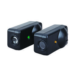 Chamberlain Garage Door Opener Safety Sensor Photo Eyes