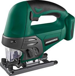 Masterforce® FlexPower® 20-Volt Orbital Jigsaw (Tool Only)