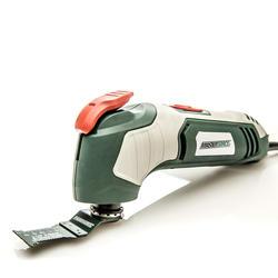 Masterforce® Utila-Tool Kit