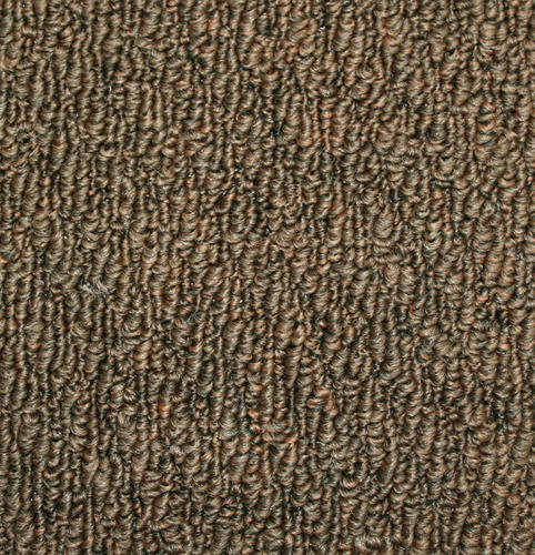 Citation Bayside Indoor Outdoor Carpet 12 Ft Wide At Menards 174