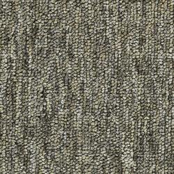 Citation Marchant Level Loop Carpet 15 Ft Wide