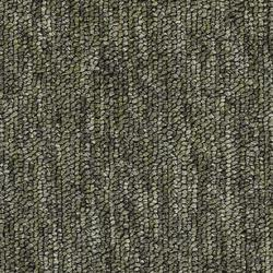 Citation Marchant Level Loop Carpet 15 Ft Wide