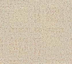 Citation Brettan Level Loop Carpet 15 Ft Wide