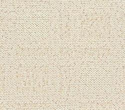 Citation Brettan Level Loop Carpet 15 Ft Wide