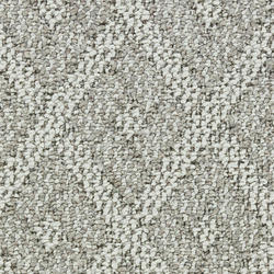 Citation Auburn  Berber Carpet 15 Ft Wide