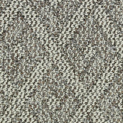 Citation Auburn  Berber Carpet 15 Ft Wide