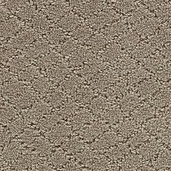 Citation Diamondesque Sculptured Carpet 12 Ft Wide