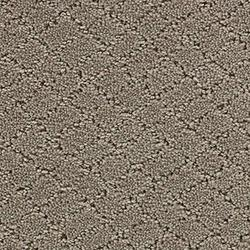 Citation Diamondesque Sculptured Carpet 12 Ft Wide
