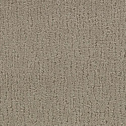 Citation Peaceful Sculptured Carpet 12 Ft Wide
