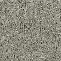 Citation Peaceful Sculptured Carpet 12 Ft Wide