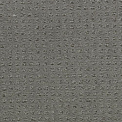 Citation Rhythmical Sculptured Carpet 12 Ft Wide