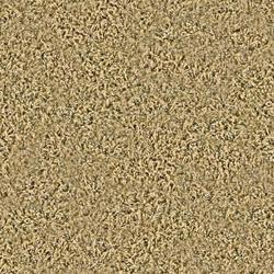 Citation Arnett Frieze Carpet 12 Ft Wide