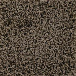 Citation Arnett Frieze Carpet 12 Ft Wide