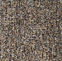 Citation Arrowhead Indoor/Outdoor Carpet 12 Ft Wide