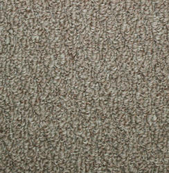 Citation Bayside Indoor/Outdoor Carpet 12 Ft Wide