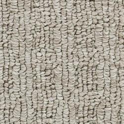Citation Court Square Berber Carpet 15 Ft Wide
