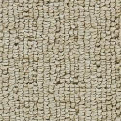 Citation Court Square Berber Carpet 15 Ft Wide