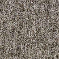Citation Firecracker Level Loop Carpet 12 Ft Wide