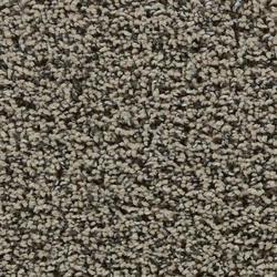 Citation Glitter Textured Frieze Carpet 12 Ft Wide
