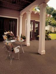 Citation Gonado Indoor/Outdoor Carpet 6ft wide