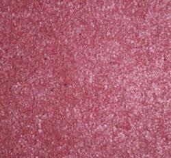 Citation Hidden Falls Plush Carpet 12 Ft Wide