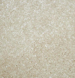 Citation Hidden Falls Plush Carpet 15 Ft Wide