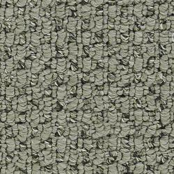 Citation Vada Berber Carpet  12 Ft Wide