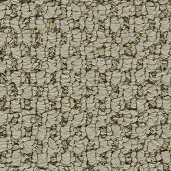 Citation Vada Berber Carpet  12 Ft Wide