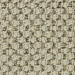 Citation Vada Berber Carpet 15 Ft Wide
