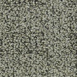 Citation Seamont Berber Carpet 15 Ft Wide