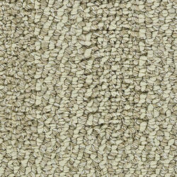 Citation  Seamont Berber Carpet 12 Ft Wide