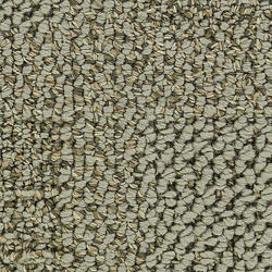 Citation Seamont Berber Carpet 15 Ft Wide