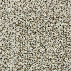 Citation  Seamont Berber Carpet 12 Ft Wide